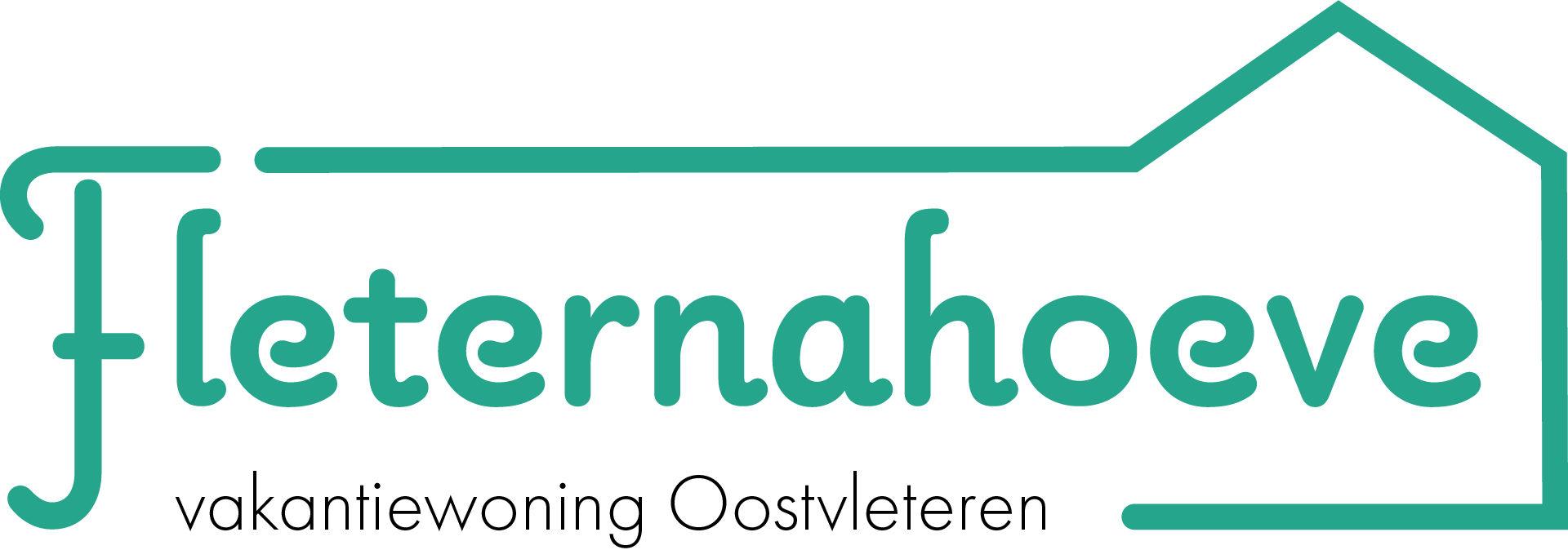 cropped-Logo-Fleternahoeve.jpg